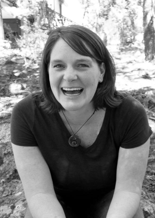 Farah Wissinger, LEED AP BD+C
